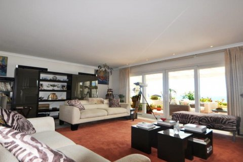 Penthouse for sale in Torremolinos, Malaga, Spain, 3 bedrooms, 331.00m2, No. 2459 – photo 6