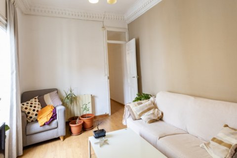 Apartment for sale in Madrid, Spain, 2 bedrooms, 93.00m2, No. 2024 – photo 1