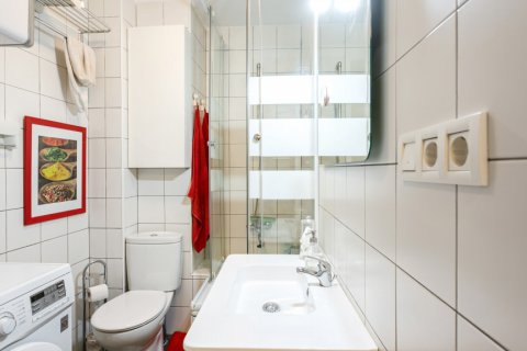 Apartment for sale in Madrid, Spain, 1 bedroom, 42.00m2, No. 2303 – photo 10