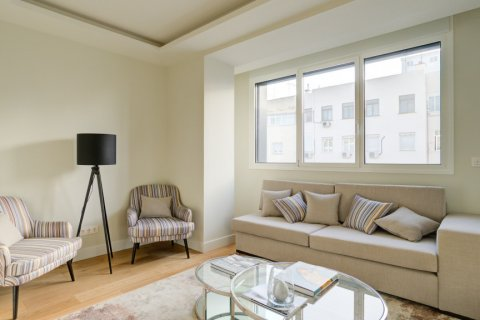 Duplex for sale in Madrid, Spain, 2 bedrooms, 141.01m2, No. 2023 – photo 15