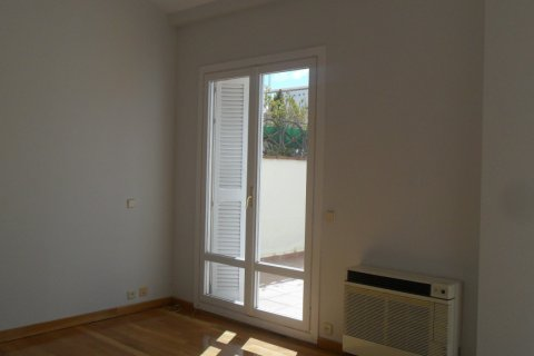Penthouse for rent in Madrid, Spain, 2 bedrooms, 100.00m2, No. 1467 – photo 2