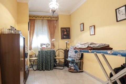 Apartment for sale in Malaga, Spain, 6 bedrooms, 210.00m2, No. 2340 – photo 15