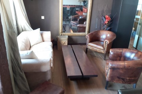 Apartment for rent in Madrid, Spain, 45.00m2, No. 1478 – photo 8