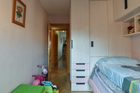 Apartment for sale in Madrid, Spain, 3 bedrooms, 98.00m2, No. 1682 – photo 8