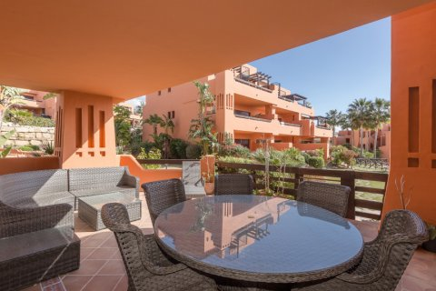 Apartment for sale in Malaga, Spain, 2 bedrooms, 136.00m2, No. 1754 – photo 2