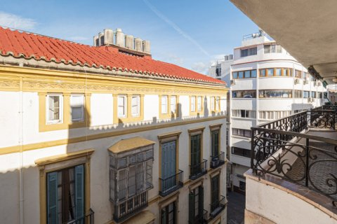 Duplex for sale in Malaga, Spain, 2 bedrooms, 104.00m2, No. 2413 – photo 2