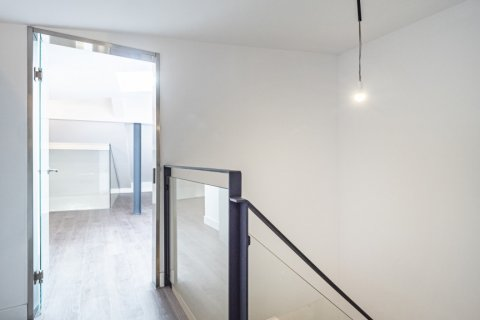 Duplex for sale in Malaga, Spain, 2 bedrooms, 104.00m2, No. 2413 – photo 16