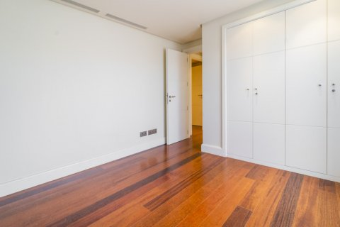 Penthouse for sale in Madrid, Spain, 3 bedrooms, 239.00m2, No. 1699 – photo 24