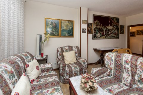 Apartment for sale in Madrid, Spain, 3 bedrooms, 90.00m2, No. 2414 – photo 6