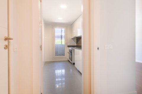 Apartment for rent in Madrid, Spain, 2 bedrooms, 95.00m2, No. 2716 – photo 6