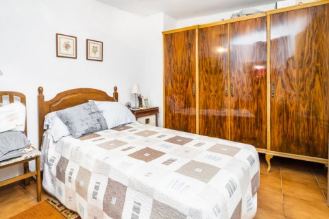 Apartment for sale in Madrid, Spain, 2 bedrooms, 77.00m2, No. 2276 – photo 17