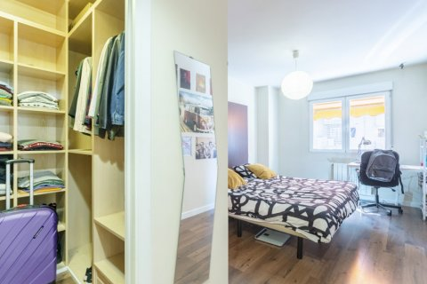 Apartment for sale in Madrid, Spain, 4 bedrooms, 158.00m2, No. 2182 – photo 6