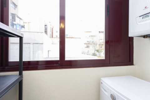 Apartment for sale in Madrid, Spain, 2 bedrooms, 79.00m2, No. 2638 – photo 16