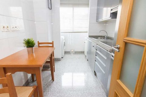 Apartment for sale in Malaga, Spain, 2 bedrooms, 137.00m2, No. 2544 – photo 5