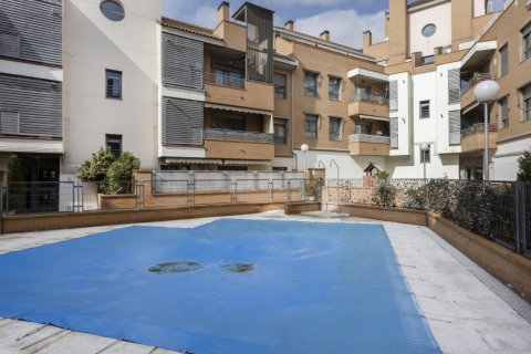 Apartment for sale in Madrid, Spain, 3 bedrooms, 134.00m2, No. 2622 – photo 30