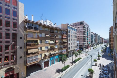 Apartment for sale in Malaga, Spain, 3 bedrooms, 142.00m2, No. 2263 – photo 27