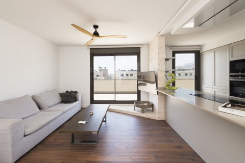 Penthouse for sale in Malaga, Spain, 3 bedrooms, 246.00m2, No. 2151 – photo 2