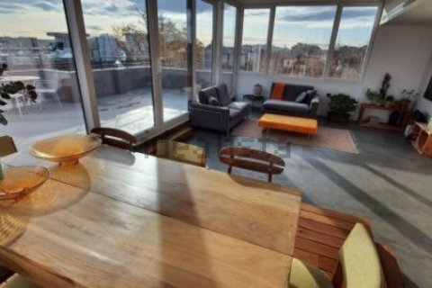 Penthouse for sale in Madrid, Spain, 1 bedroom, 125.00m2, No. 2139 – photo 14