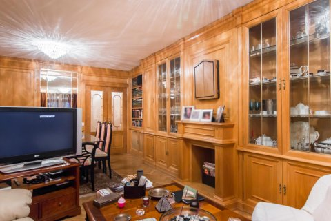 Apartment for sale in Madrid, Spain, 4 bedrooms, 140.00m2, No. 1787 – photo 4