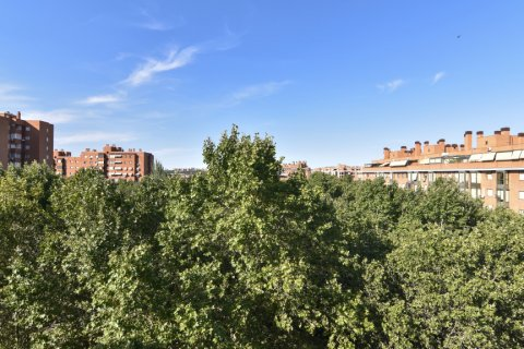 Apartment for sale in Madrid, Spain, 3 bedrooms, 98.00m2, No. 1682 – photo 27