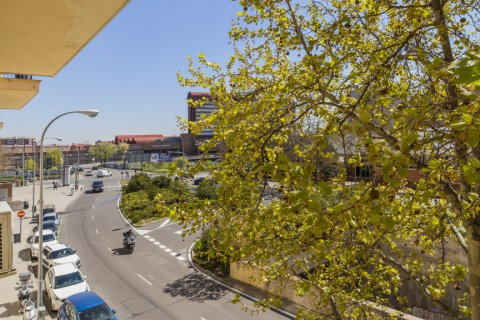 Apartment for sale in Madrid, Spain, 3 bedrooms, 78.00m2, No. 2688 – photo 22