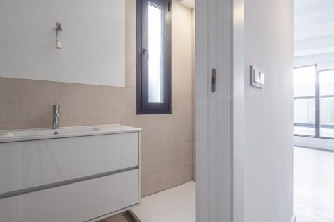 Duplex for sale in Malaga, Spain, 2 bedrooms, 158.00m2, No. 2412 – photo 21