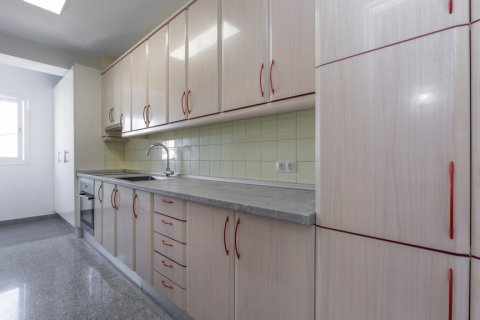 Apartment for rent in Marbella, Malaga, Spain, 3 bedrooms, 86.00m2, No. 1950 – photo 14