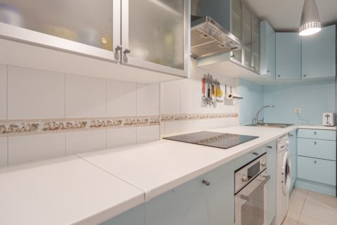 Apartment for sale in Malaga, Spain, 3 bedrooms, 129.00m2, No. 2305 – photo 14