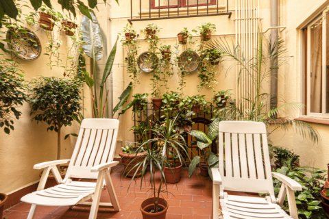 Apartment for sale in Malaga, Spain, 5 bedrooms, 181.00m2, No. 2193 – photo 5