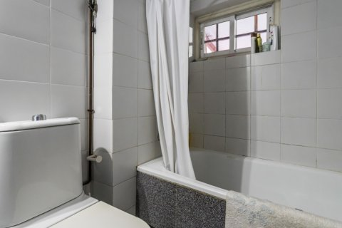 Apartment for sale in Madrid, Spain, 2 bedrooms, 78.00m2, No. 2207 – photo 10