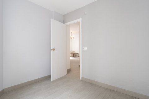 Apartment for sale in Malaga, Spain, 4 bedrooms, 109.00m2, No. 2418 – photo 19