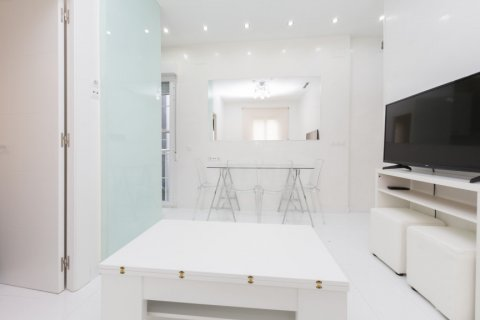 Apartment for sale in Madrid, Spain, 2 bedrooms, 46.00m2, No. 2423 – photo 6