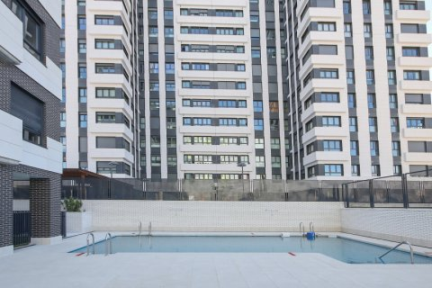 Apartment for rent in Madrid, Spain, 2 bedrooms, 95.00m2, No. 2716 – photo 27