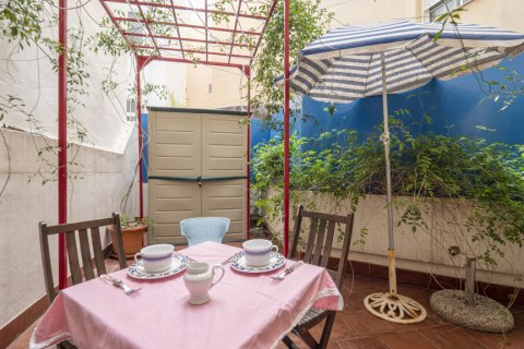 Apartment for sale in Malaga, Spain, 3 bedrooms, 129.00m2, No. 2305 – photo 15