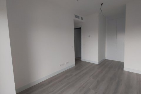 Apartment for rent in Madrid, Spain, 3 bedrooms, 155.00m2, No. 2601 – photo 17