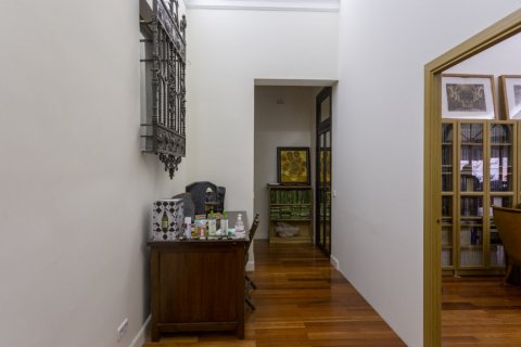Apartment for sale in Madrid, Spain, 4 bedrooms, 422.00m2, No. 1963 – photo 10