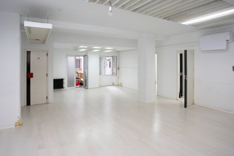 Apartment for sale in Madrid, Spain, 2 bedrooms, 149.00m2, No. 2122 – photo 3
