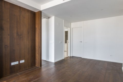 Duplex for sale in Madrid, Spain, 3 bedrooms, 383.49m2, No. 2257 – photo 19
