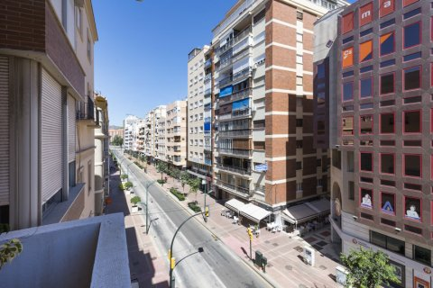Apartment for sale in Malaga, Spain, 3 bedrooms, 142.00m2, No. 2263 – photo 26