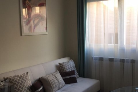 Apartment for rent in Madrid, Spain, 1 bedroom, 35.00m2, No. 2004 – photo 8