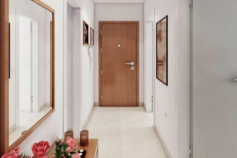 Penthouse for sale in Estepona, Malaga, Spain, 3 bedrooms, 342.22m2, No. 1730 – photo 6