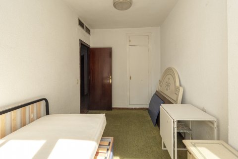 Apartment for sale in Malaga, Spain, 4 bedrooms, 187.00m2, No. 2255 – photo 11