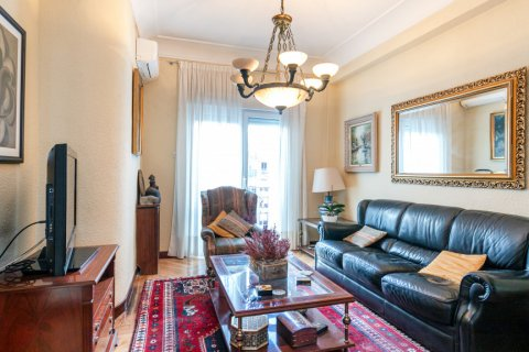 Apartment for sale in Madrid, Spain, 3 bedrooms, 167.00m2, No. 1945 – photo 3