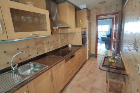 Apartment for rent in Marbella, Malaga, Spain, 2 bedrooms, 120.00m2, No. 2568 – photo 2