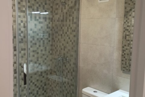 Apartment for rent in Madrid, Spain, 1 bedroom, 55.00m2, No. 2610 – photo 8