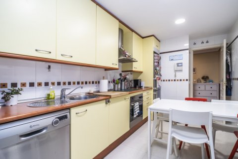 Apartment for sale in Madrid, Spain, 3 bedrooms, 132.00m2, No. 1694 – photo 5