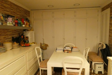Duplex for sale in Cadiz, Spain, 3 bedrooms, 187.00m2, No. 1611 – photo 20