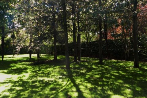 Apartment for sale in Madrid, Spain, 3 bedrooms, 122.00m2, No. 2678 – photo 28