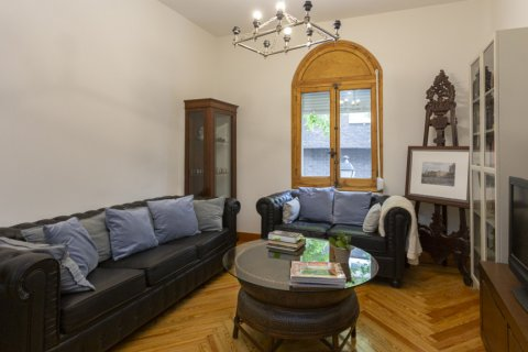 Apartment for sale in Madrid, Spain, 4 bedrooms, 422.00m2, No. 1963 – photo 16