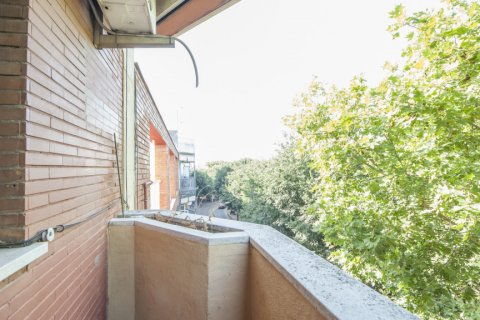 Apartment for sale in Sevilla, Seville, Spain, 5 bedrooms, 123.00m2, No. 2358 – photo 3